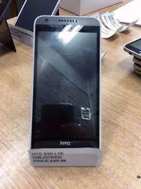 !!!!!!!SUPER CHEAP DEAL HTC 620 LTE UNLOCKED WITH WARRANTY !!!!