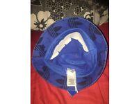 Adidas Originals Bucket Hat - BRAND NEW