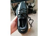 Adidas yeezy boost 350 v2 new