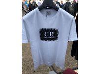 Designer/branded imported tshirts wholesale clearance joblot