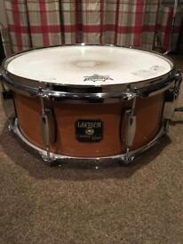 Gretsch Catalina Maple Snare Drum 14 x 5.5
