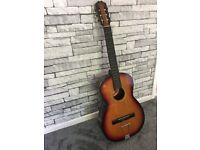 Guitar Classical Good condition
