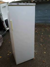 Tall Proline 7 drawer Freezer. Delivery available