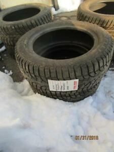 205/5516 PIRELLI WINTER CARVING