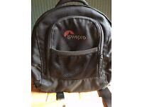 Lowpro Mini Trekker Camera Bag