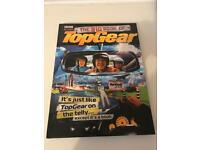 The big book of TopGear