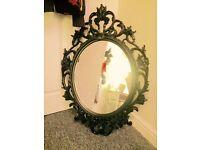 Beautiful ikea mirror £30