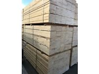 Scaffold boards .....225x36....