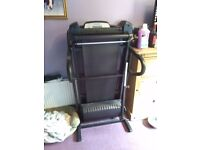 York Inspiration tredmill £55.00 or ono