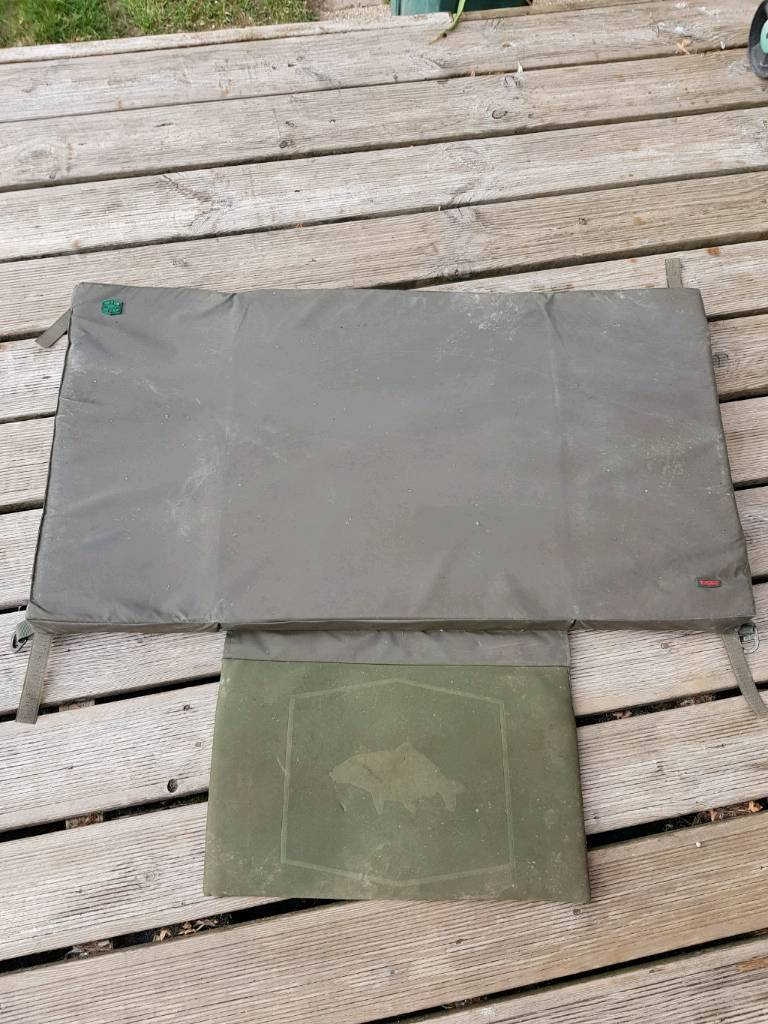 Taska sneeka cube unhooking mat  97ee60d62a