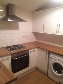 3 bedroom house to rent in Vauxhall SW9 with garden