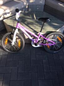 """Specialized kids bike 16"""""""