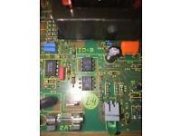 Repair Service - Zig Battery Charger / Caravan / Motorhome