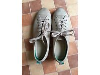 Ladies shoes (x4), size 41EU (7.5UK?)good brands!!