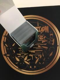 🔥Pokemon cards - 113 Bulk - Japanese Holo, EX, BREAKS