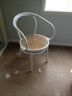 Bentwood Chair Werribee Wyndham Area Preview