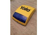 dummy alarm for sale in uk 104 second hand dummy alarms. Black Bedroom Furniture Sets. Home Design Ideas
