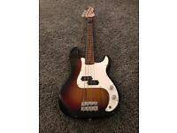 New ! Electric Bass Guitar