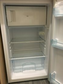 Under-counter Fridge in good condition