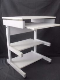 Computer Desk (Table/Trolley/Stand)