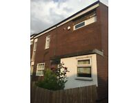 House to Let in Lenton