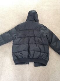 Jack Jones Jacket - hardly used