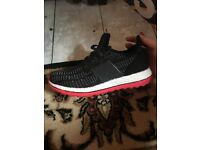 Brand new! Adidas pureboost women's trainers size 3.5, BRAND NEW. Still in box.