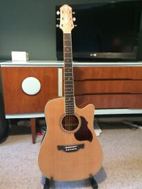 Crafter DE7-N For Sale £225