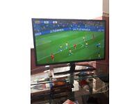 Samsung 32ich tv