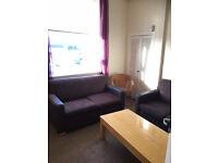 3 Bed HMO in Great Junction Street, Edinburgh