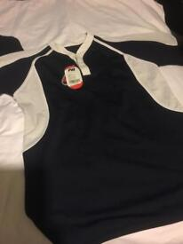 Cherwell school boys uniform BNWT size 38/40