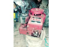 magnetron briggs &stratton engine