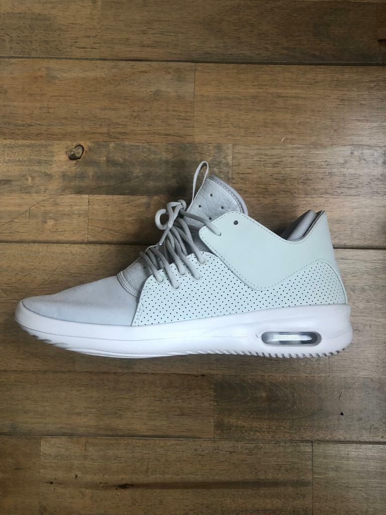 6a411b48a09 Nike Air Jordan First Class | in Willesden Green, London | Gumtree