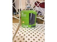 500Gb hard drive, brand new