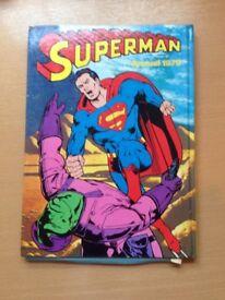 Superman 1979