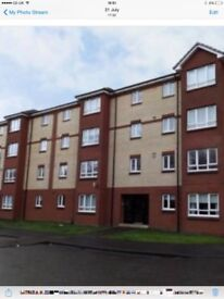 Immaculate, fully furnished, 1 bedroom flat