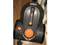 Vax Power4 Hoover