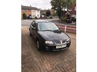Black Rover 25 (only had 2 owners) OFFER'S ACCEPTED