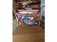 Generator CT6500 watt brand new