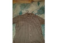 Formal nice work shirts in mint condition