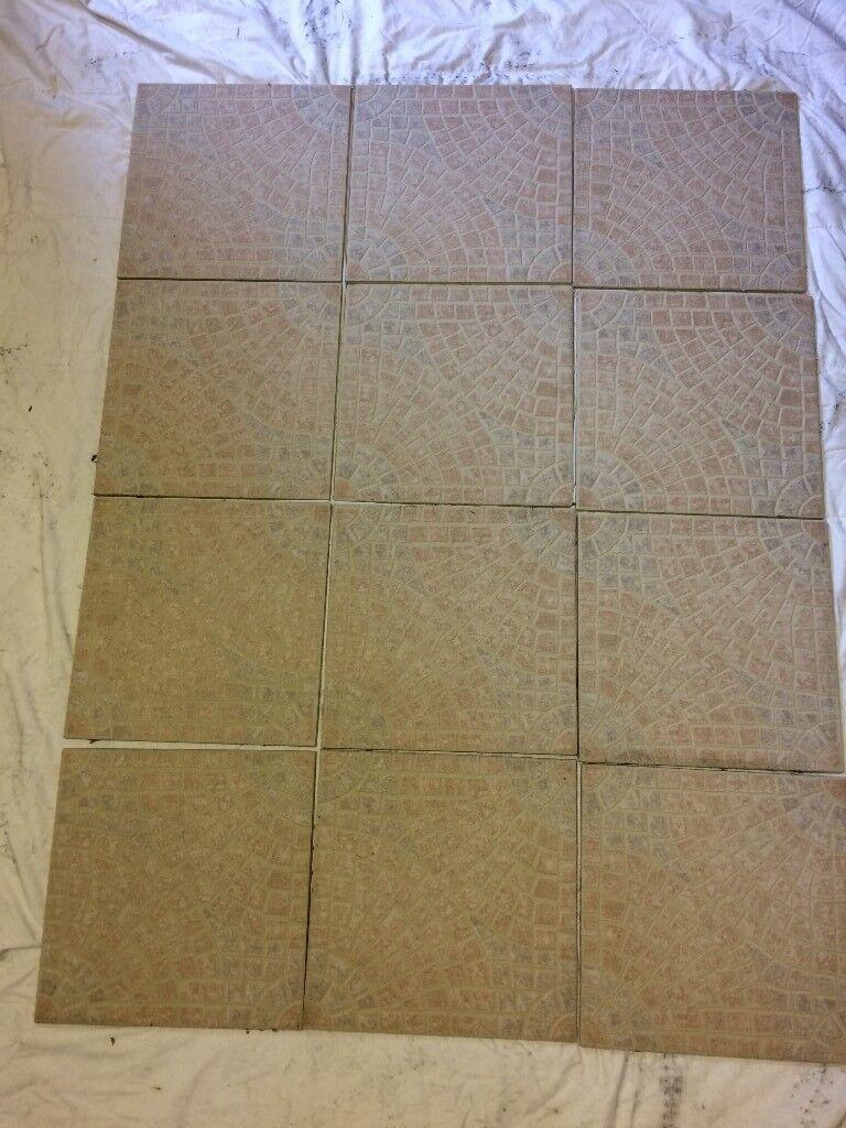 Italian porcelain floor tiles alfa stone unused 145sqm 13 italian porcelain floor tiles alfa stone unused 145sqm 13 tiles dailygadgetfo Gallery