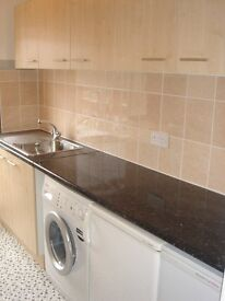 Flatlet - All Bills included - £99pw