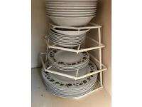 Alfred meakin | Dinnerware & Crockery for Sale | Gumtree
