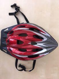 Cycle Helmet, brand new