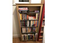 Book unit
