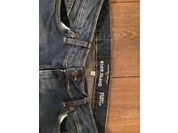 River island Jeans size 30/30