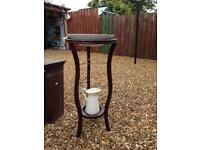 Antique Washstand in Great Condition