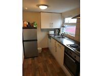 RUCKHOLT ROAD E10 **INCLUSIVE OF GAS, ELECTRIC, WATER, COUNCIL TAX AND INTERNET AT £550.00**