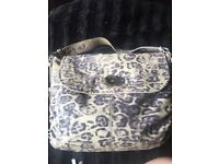 100% genuine mulberry handbag £60