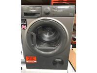 New Hotpoint 8kg Condenser Tumble Dryer